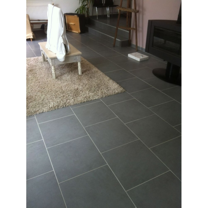 Carrelage gris pas cher 28 images carrelage gris for Carrelage 80x80 gris